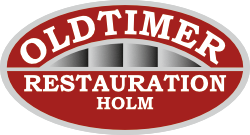 /fileadmin/templates/images/oldtimer-holm-logo.png